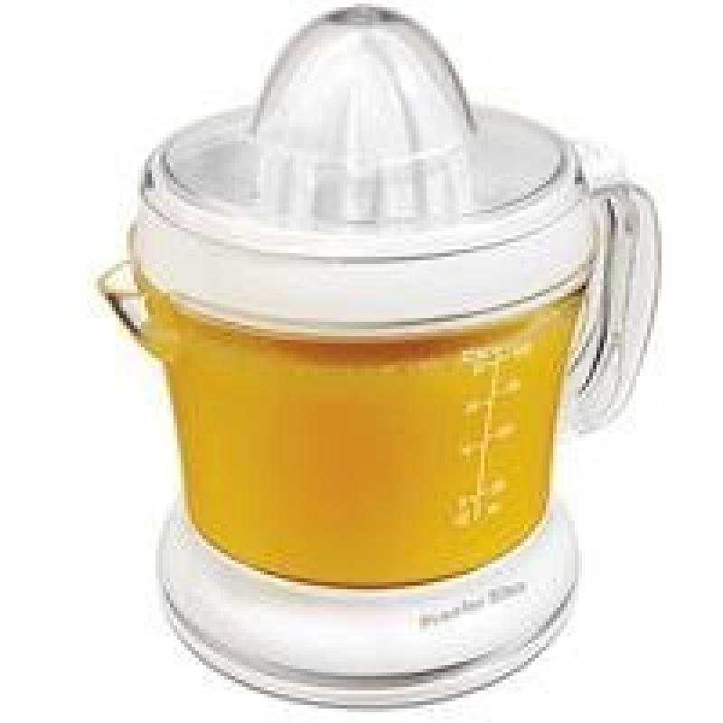NEW PS 34 Oz. Citrus Juicer (Kitchen & Housewares)