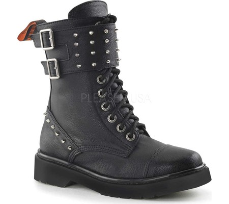 Women's Demonia Rival 309 Boot Economical, stylish, and eye-catching shoes