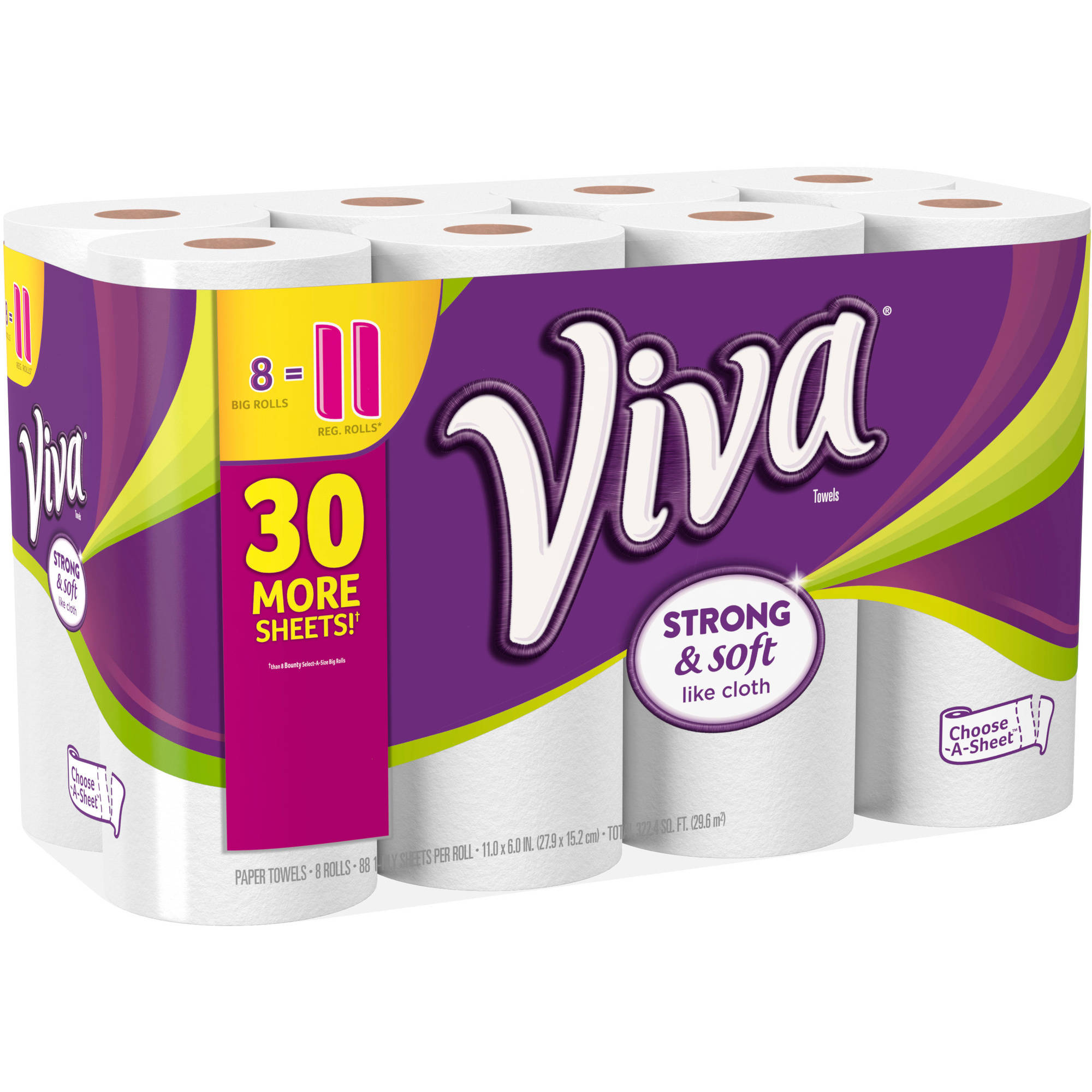research on viva paper towels Viva paper towels research - why be concerned about the assignment apply for the necessary assistance on the website #1 reliable and professional academic writing help.