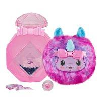 Pikmi Pops? Cheeki Puffs Large Pack, Cheekles the Unicorn