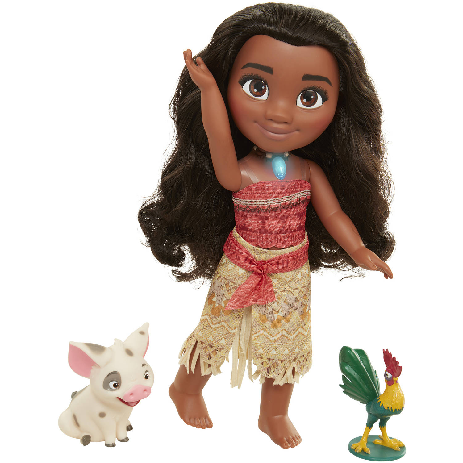 Disney Moana | www.pixshark.com - Images Galleries With A