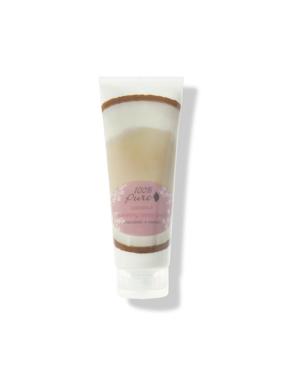 100% Pure Nourishing Body Cream, Coconut, 8 Oz