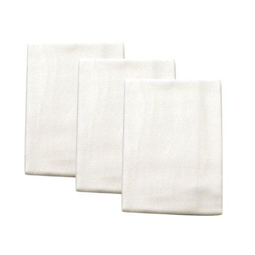 Mainstays Flour Sack Towels, 2pk