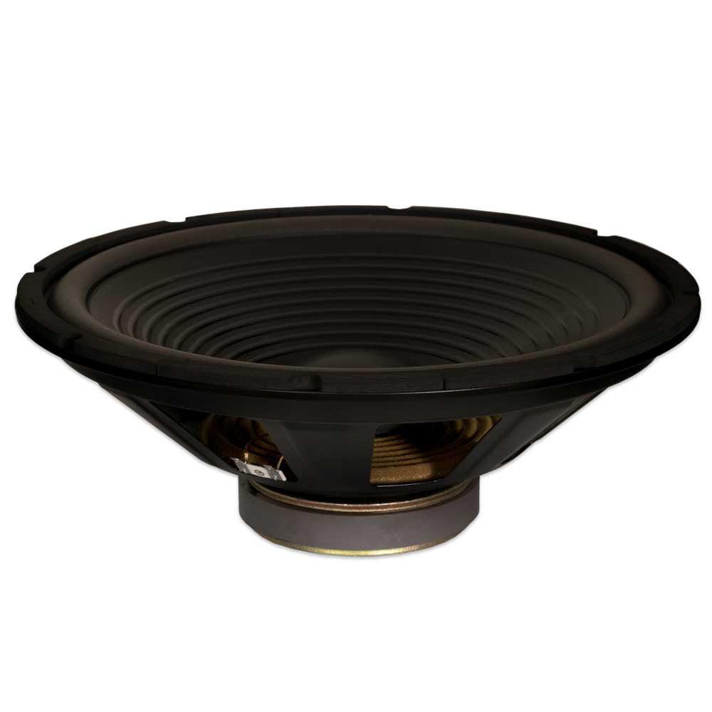 Goldwood Sound GW-210//8 OEM 10 Woofer 220 Watts 8ohm Replacement Speaker Inc.
