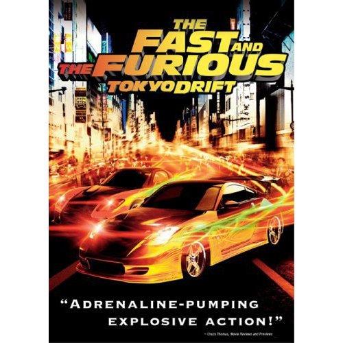 Fastandthefurious Tokyodrift Dvd Fs