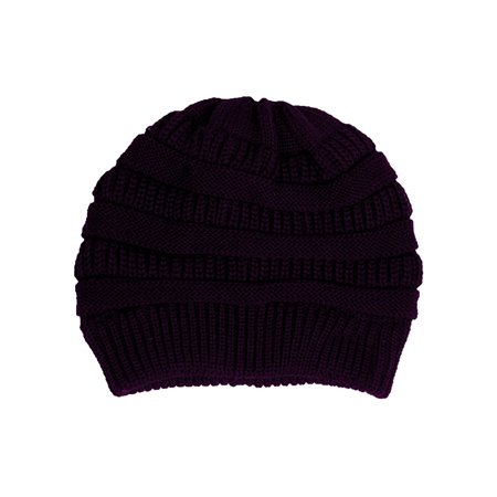 MJEWELRYGIFT - Messy Bun Beanie For Women a67868ee14aa