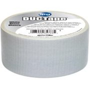 Intertape Polymer 6720WHT White Duct Tape - 1.88 x 20 Yards