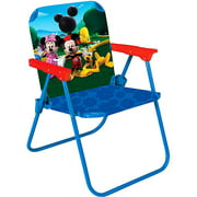 Mickey Mouse Chairs Walmart Com