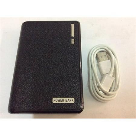 Refurbished Acesori Power Wallet Dual USB Backup Battery (Best Usb Backup Battery)