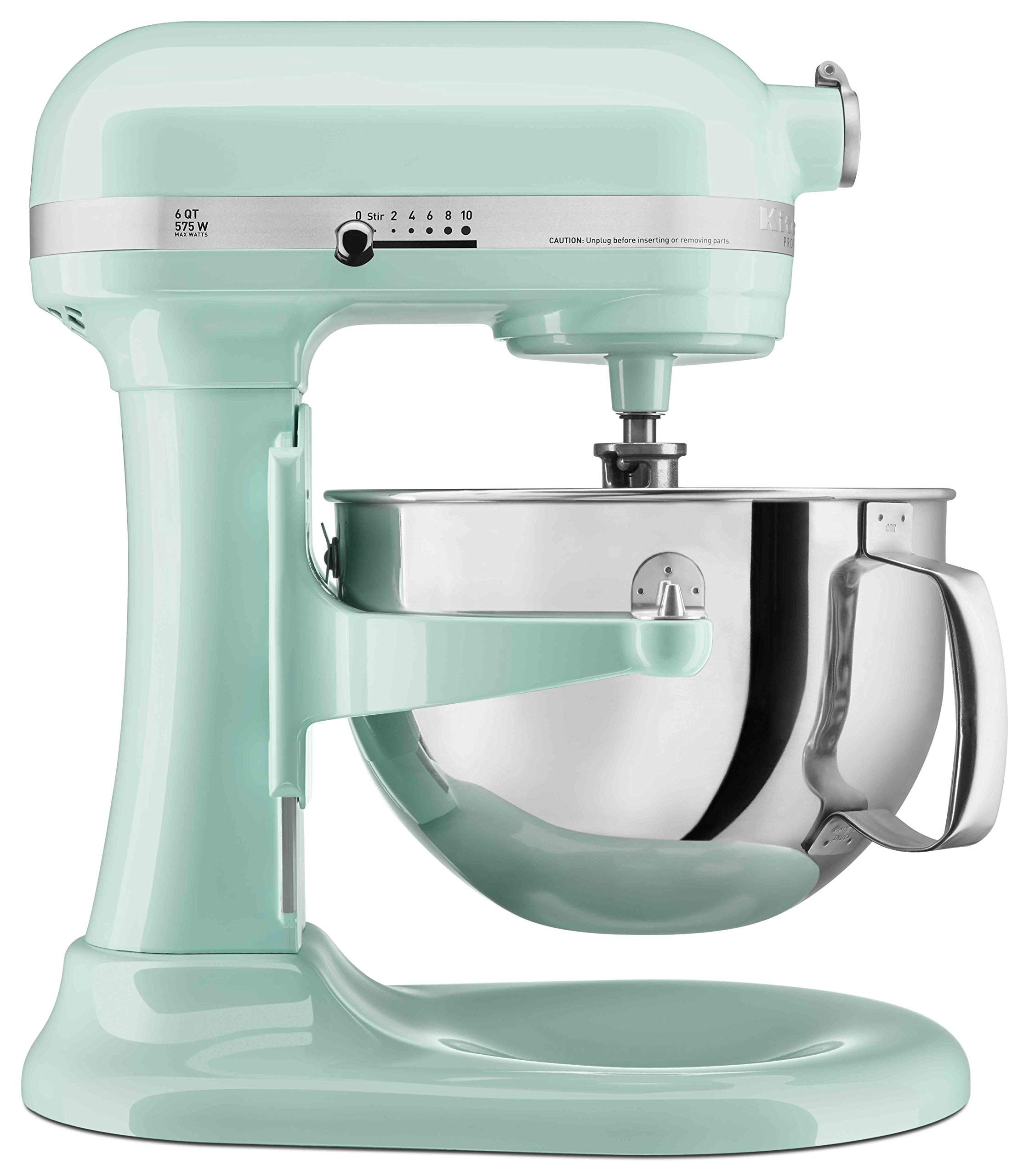 Professional 600 Stand Mixers