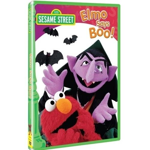 elmo says boo part 2 Toughpigs: a chat with jerry nelson, part 1 see also count von count sketches international count von count fan feed more elmo says boo wiki 1 elmo says boo 2 elmo 3 ernie and bert sketches: expeditions explore wikis differenthistory wiki the maze runner elmo says boo wiki is.