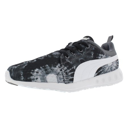Puma Carson Runner Women s Shoes - Walmart.com 43cfdc30f