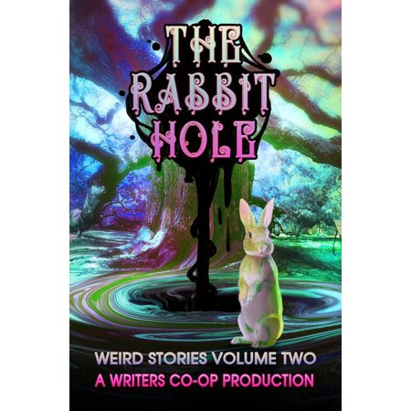 The Rabbit Hole - eBook