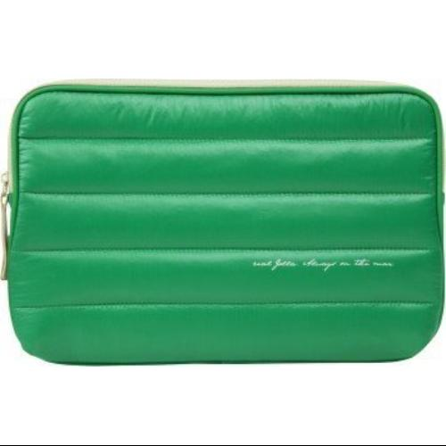 "Golla Cg756 10.6"" Tablet Sleeve [nevaeh Green]"