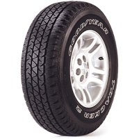 Goodyear Tracker 2 Tire P235/70R16 104S