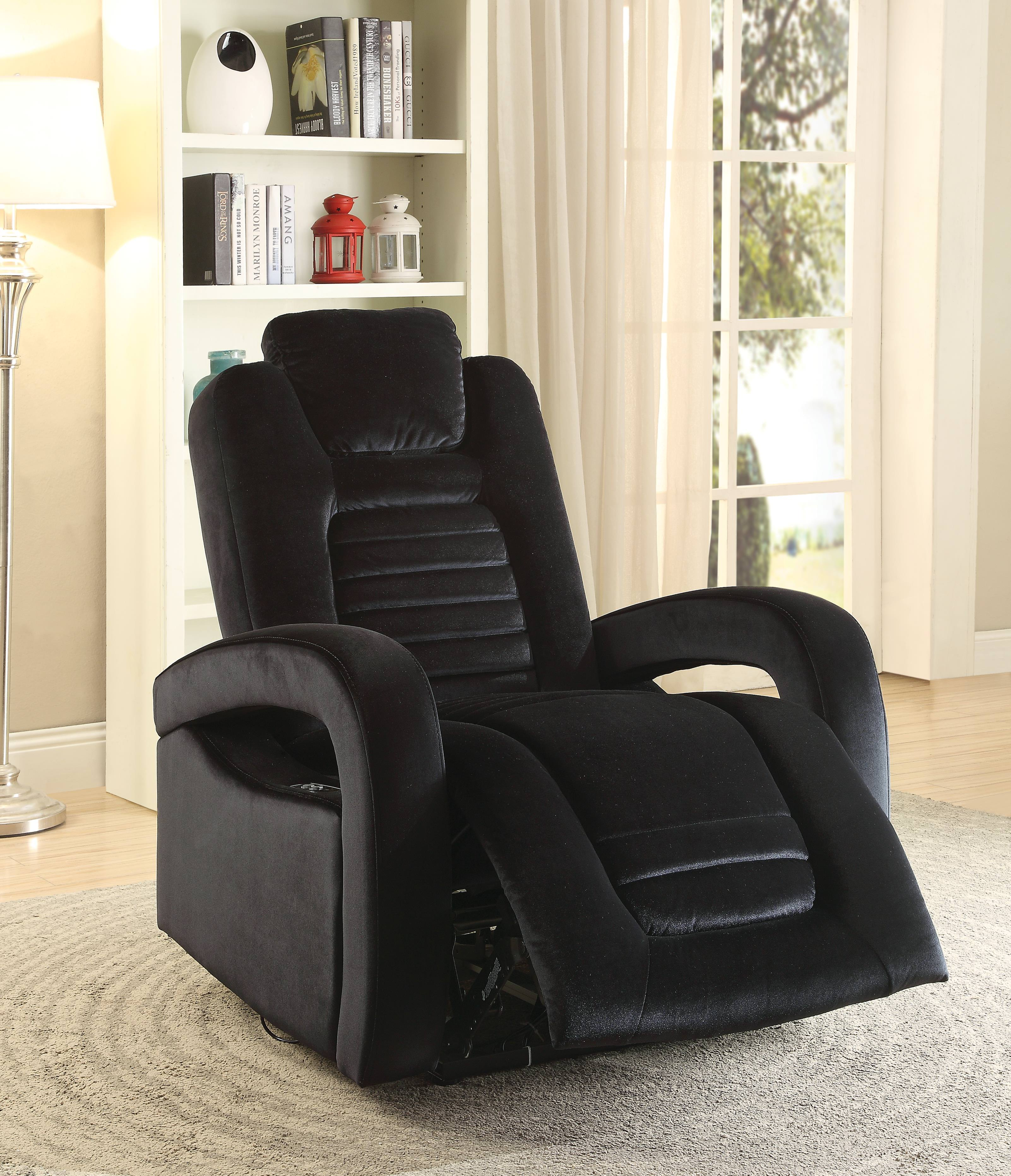 prestige gucci catalog classic bedroom furniture bedrooms modern