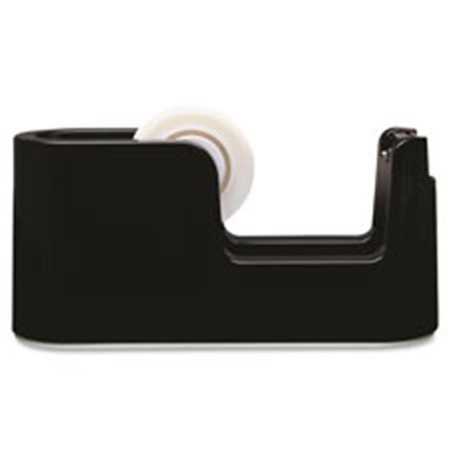 Core Tape Dispenser, 3 in., Black - image 1 of 1