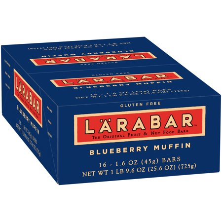Find Larabar UPC & Barcode, including barcode image, product images, Larabar related product info and online shopping info. Toggle navigation upcitemdb. Larabar Fruit And Nut Bars, 2 Lb, Box Of 18, Assorted. Larabar Chocolate Chip Cookie Dough Fruit & Nut Bars, oz, 5 count.