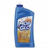 Mop & Glo Multi-Surface Floor Cleaner