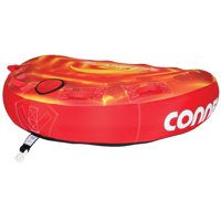 Connelly All Towables and Water Tubes - Walmart com