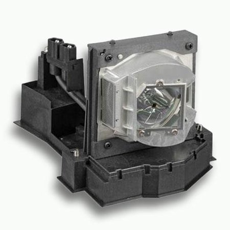 ASK A3300 Original Lamp/Bulb with Generic Housing for ASK Projector with 90 Days Replacement Warranty