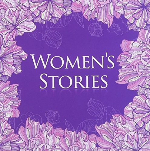 Women's Stories - Women's Stories [SACD]