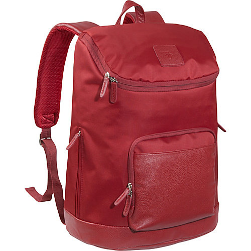 """Women In Business Francine Collection - Tribeca 16.1"""" Backpack"""