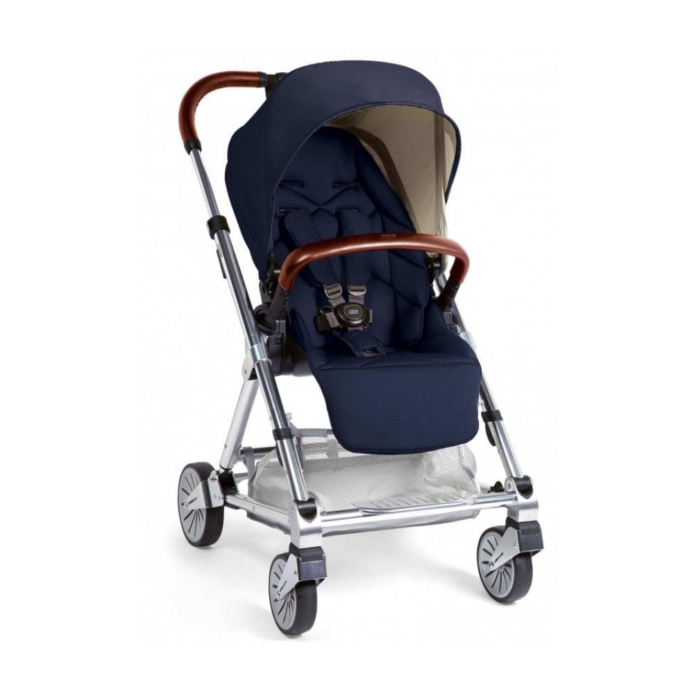 Mamas And Papas Urbo 2 Stroller  -  Navy