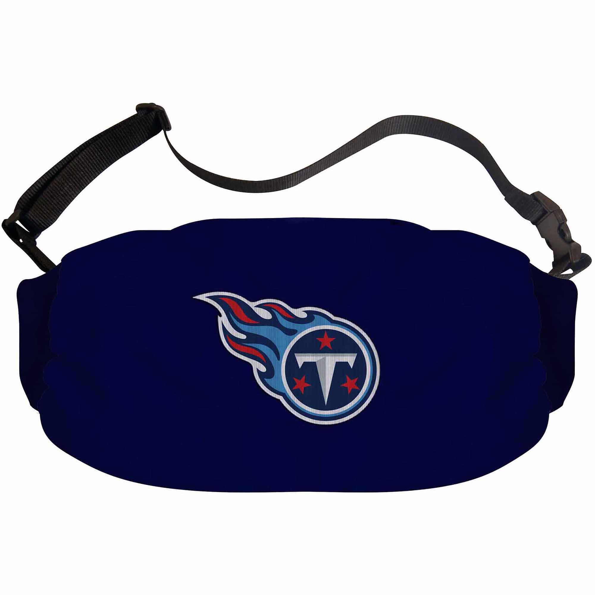 NFL Handwarmer, Tennessee Titans