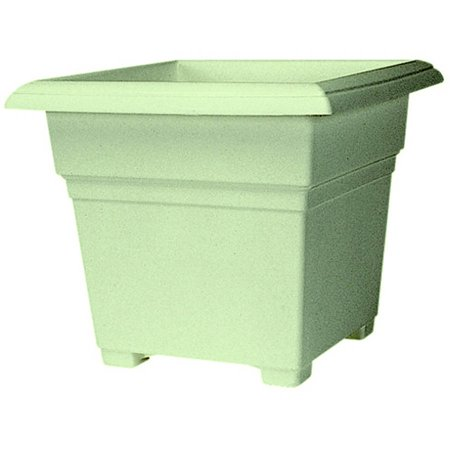 "Novelty 18"" Countryside Patio Tub"