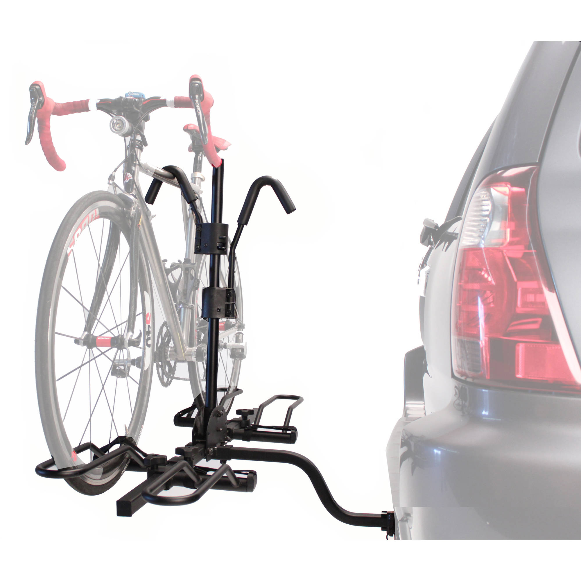 racks free product toys sports trs today hollywood bicycle rack bike shipping overstock se hitch