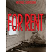 For Rent - eBook