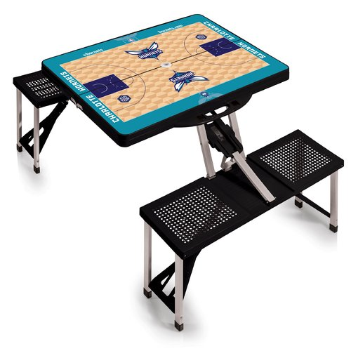 ONIVA NBA Picnic Table Sport