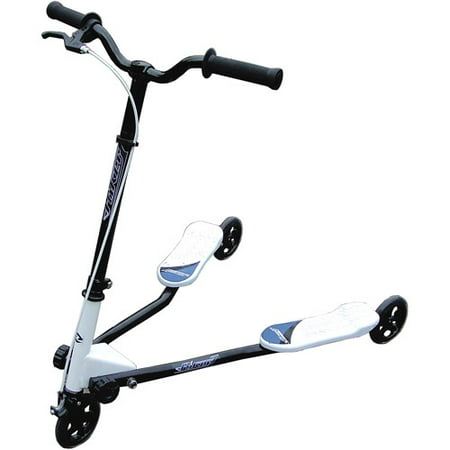 Cycle Force Flicker 1 Youth Scooter - Walmart.com