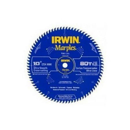 80t Atb Thin - American Tool Cos Inc Hn1807370 10