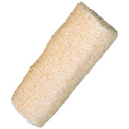 Loofah Body Scrubber Sponge 5 Earth Therapeutics 1 Sponge