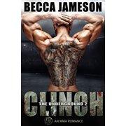 Clinch - eBook