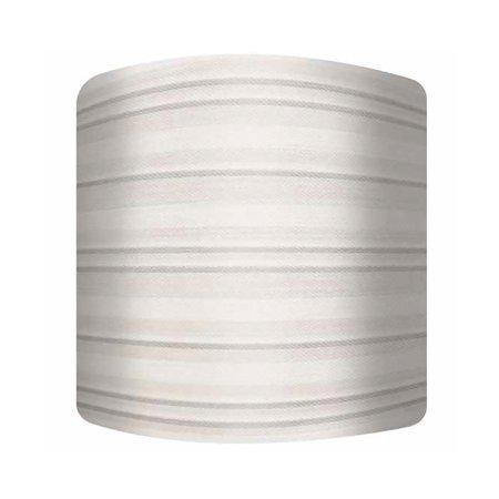 PTM Images 10-0180 White Stripes 9