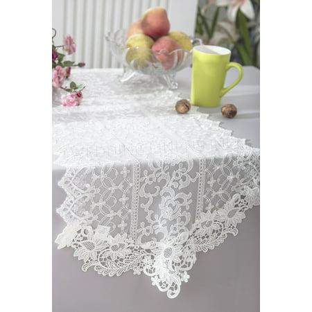 Wedding Linens Inc. 16