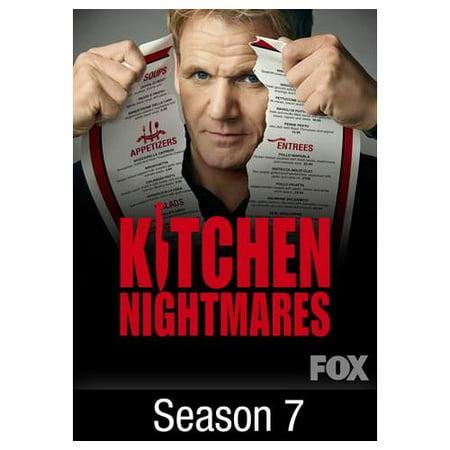 Kitchen Nightmares Streaming Season  Ep
