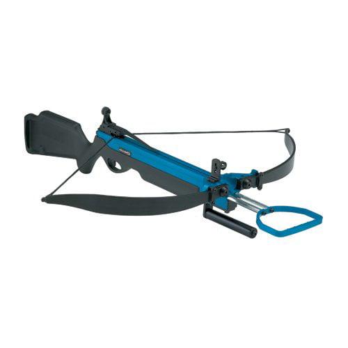 92892 Excalibur Apex Target Crossbow
