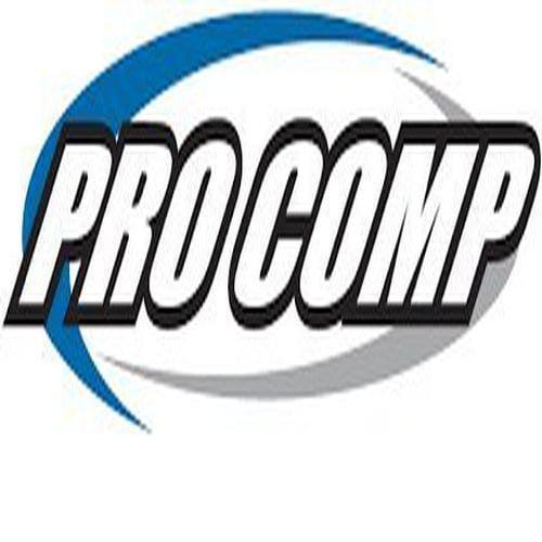 Pro Comp Suspension 52221B3 Component Box Kit