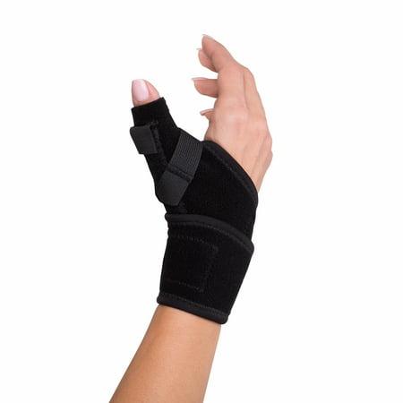 DonJoy Advantage Stabilizing Thumb (Donjoy Playmaker Slip)