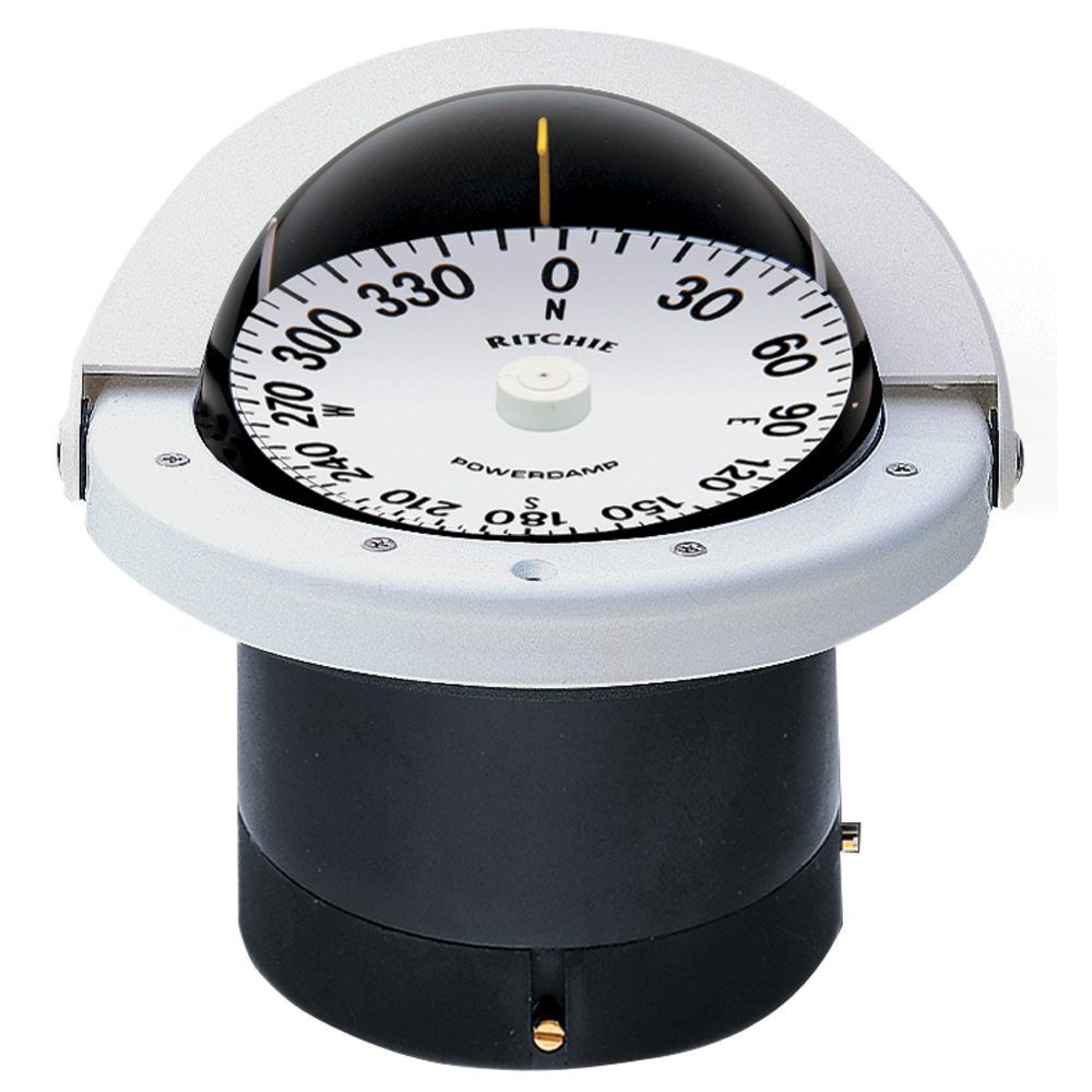 RITCHIE FN-201W NAVIGATOR COMPASS
