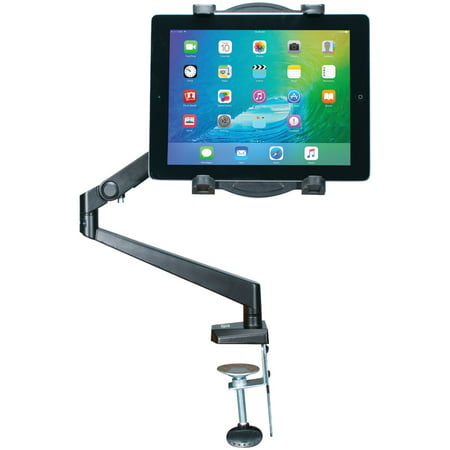 Cta Digital Steering - CTA Digital PAD-TAM Tabletop Arm Mount