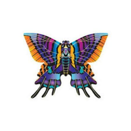 Ozone Kite Harness - X-Kites Butterfly/PaPillon 27