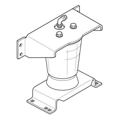2005 buick rainier air suspension compressor wiring diagram for air ride pressor wiring diagram