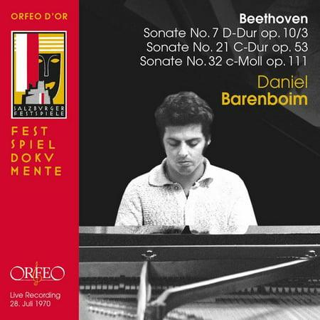 Beethoven Cello Sonatas (Beethoven Sonatas)