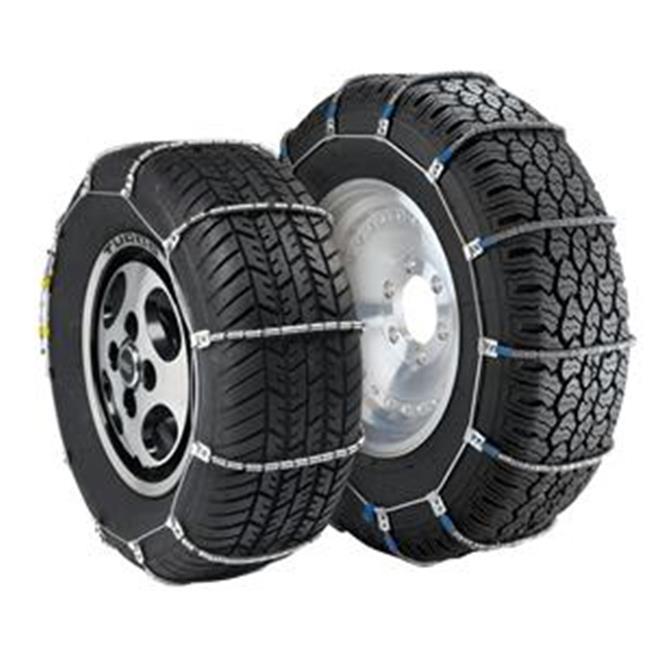 Winter Tires For Sale Walmart Canada