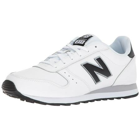 great fit unbeatable price no sale tax New Balance Athletic Shoe, Inc. - New Balance Men's 311 ...